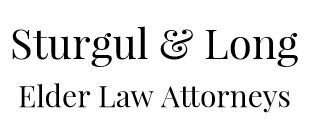Member Profile: Sturgul & Long, Attorneys at Law